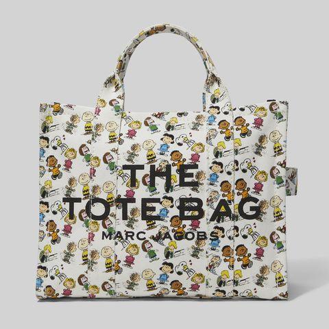 Product, Bag, Style, Fashion accessory, Luggage and bags, Shoulder bag, Pattern, Tote bag, Creative arts, Handbag,