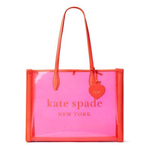 Product, Red, Bag, Style, Fashion accessory, Font, Orange, Shoulder bag, Beauty, Carmine,