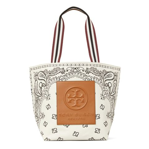Bag, Shoulder bag, Pattern, Luggage and bags, Tan, Beige, Handbag, Leather, Circle, Peach,