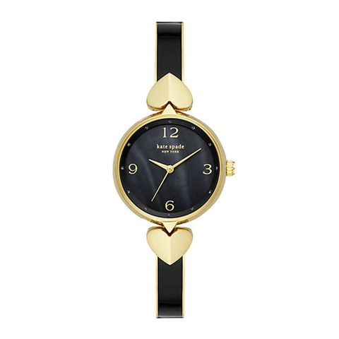 Product, Watch, Analog watch, Clock, Glass, Beige, Metal, Khaki, Circle, Brass,