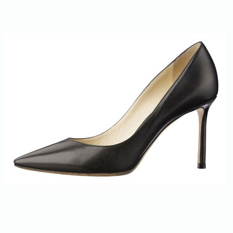 Footwear, Brown, High heels, Tan, Basic pump, Beige, Close-up, Leather, Court shoe, Fashion design,