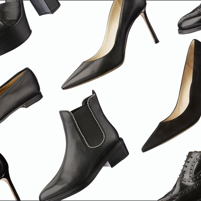 Footwear, Product, Brown, Font, Fashion, Leather, Black, Tan, Boot, Beige,