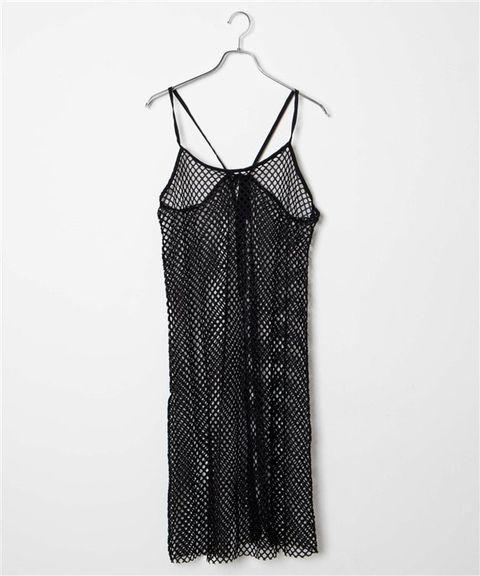 Sleeve, Collar, White, Style, One-piece garment, Pattern, Dress, Formal wear, Day dress, Fashion design,