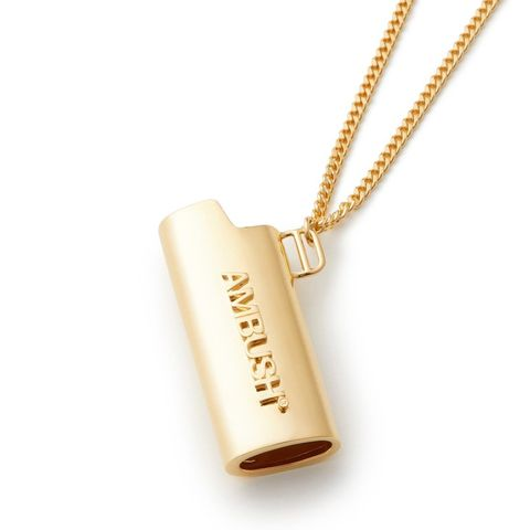 Product, Yellow, Amber, Metal, Font, Tan, Chain, Beige, Bronze, Pendant,