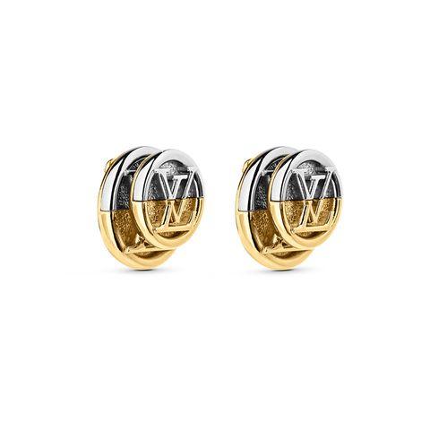 Amber, Brass, Metal, Circle, Body jewelry, Silver, Bangle, Ring, Oval, Bronze,