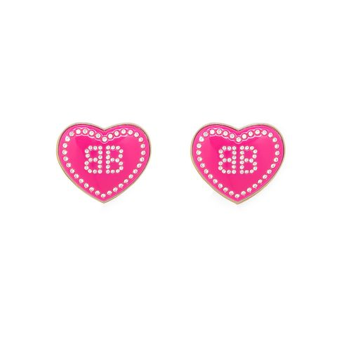 Magenta, Pattern, Red, Pink, Heart, Organ, Carmine, Love, Valentine's day,