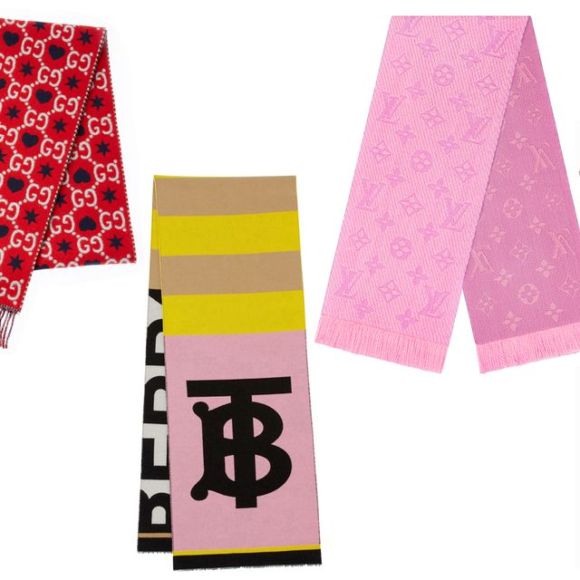 Textile, Pattern, Rectangle, Violet, One-piece garment, Pattern, Home accessories, Day dress,
