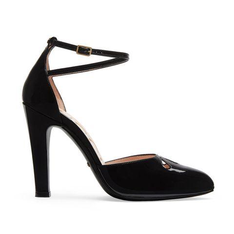 High heels, Brown, Sandal, Basic pump, Fashion, Black, Tan, Beige, Material property, Court shoe,