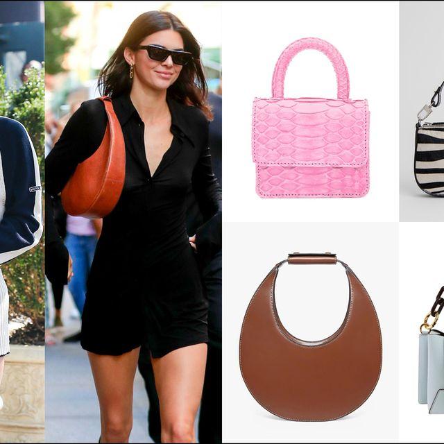 Eyewear, Product, Bag, White, Sunglasses, Style, Fashion accessory, Luggage and bags, Shoulder bag, Fashion,