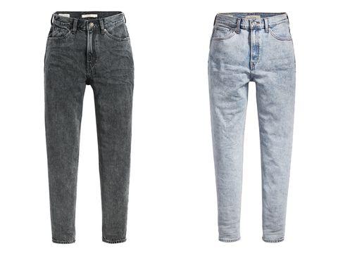 Denim, Jeans, Clothing, Pocket, Textile, Trousers, Leg, Waist,