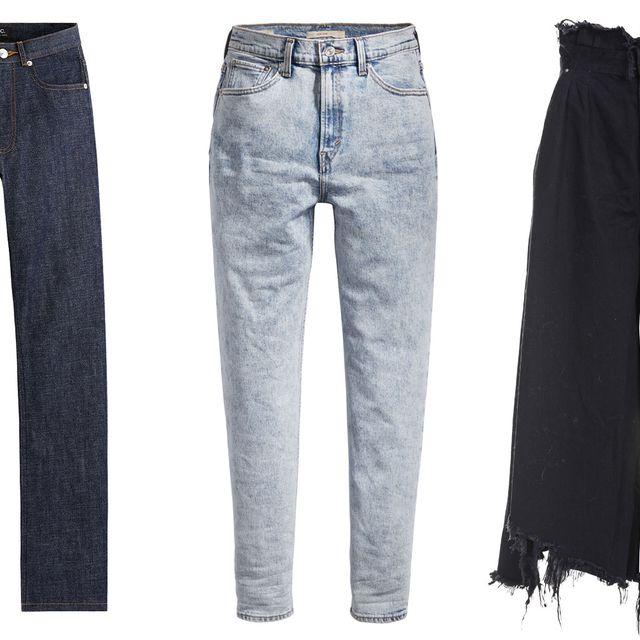 Denim, Jeans, Clothing, Textile, Pocket, Trousers, Leg, Waist, Style, Carpenter jeans,