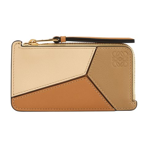 Brown, Khaki, Tan, Leather, Wallet, Bag, Beige, Rectangle, Shoulder bag, Pocket,
