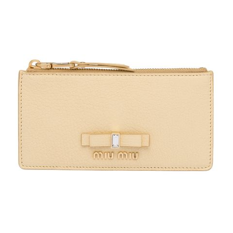 Brown, Khaki, Tan, Leather, Rectangle, Beige, Wallet, Material property, Fawn, Label,