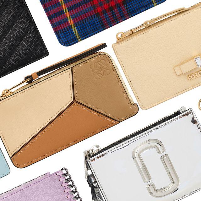 Textile, Pattern, Rectangle, Tan, Everyday carry, Bag, Material property, Wallet, Tartan, Plaid,