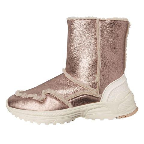 Footwear, Boot, Snow boot, Shoe, Beige, Durango boot, Steel-toe boot,