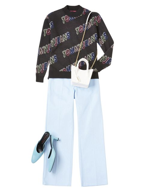 Product, Collar, Sleeve, Textile, White, Dress shirt, Style, Pattern, Fashion, Bag,