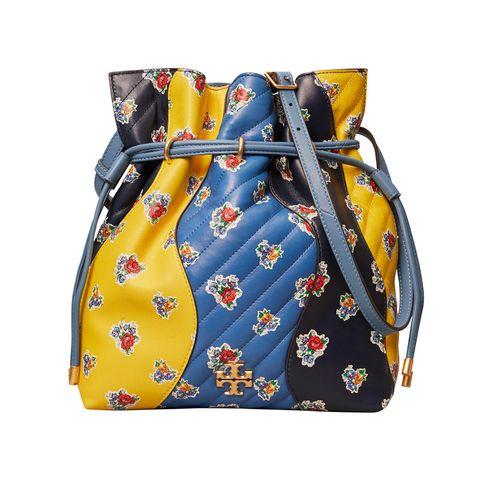 Blue, Yellow, Style, Bag, Orange, Shoulder bag, Peach, Brand, Baggage,