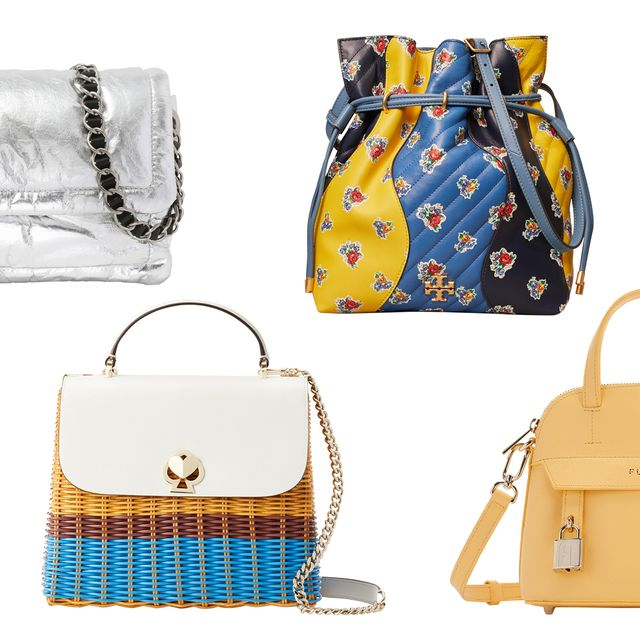 Blue, Product, Brown, Bag, White, Fashion accessory, Style, Luggage and bags, Shoulder bag, Fashion,