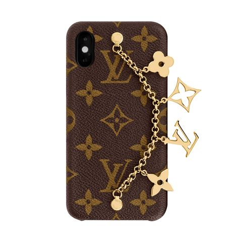 Brown, Pattern, Beige, Needlework, Symbol, Badge, Embellishment, Embroidery, Mobile phone accessories,