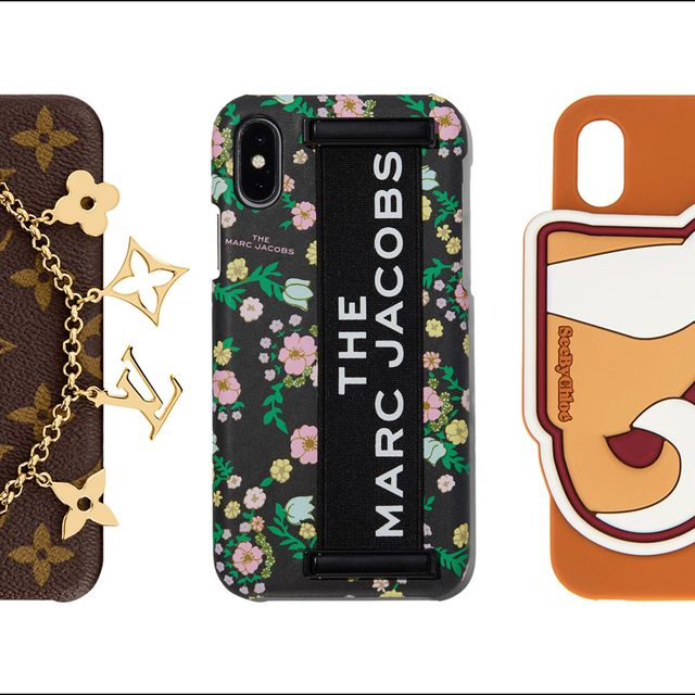Brown, Green, Electronic device, Technology, Pattern, Teal, Turquoise, Mobile phone accessories, Handheld device accessory, Mobile phone case,