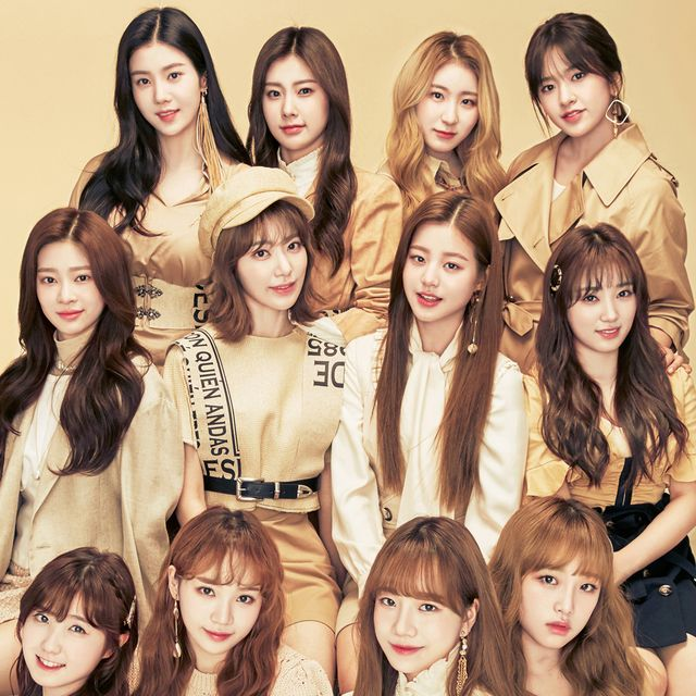 Hair, Social group, Hairstyle, Skin, Friendship, Fun, Long hair, Event, Hair coloring, Smile,