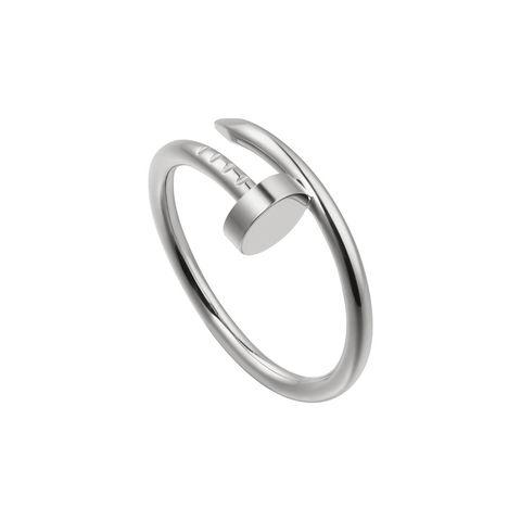 Platinum, Metal, Fashion accessory, Jewellery, Ring, Silver, Body jewelry, Wedding ceremony supply, Wedding ring, Titanium ring,