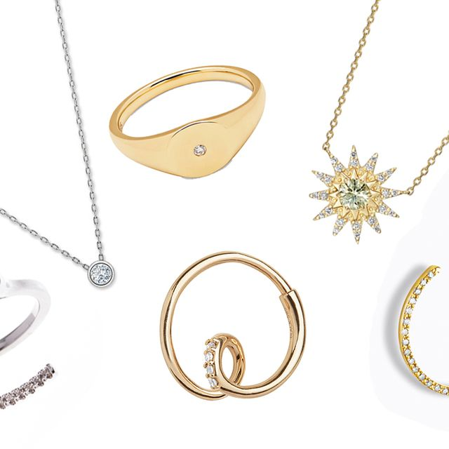 Jewellery, Body jewelry, Fashion accessory, Locket, Necklace, Pendant, Chain, Metal,