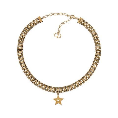 Jewellery, Body jewelry, Fashion accessory, Necklace, Chain,