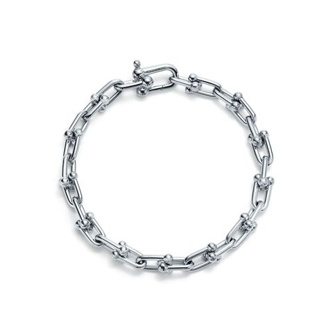 Bracelet, Body jewelry, Jewellery, Fashion accessory, Platinum, Chain, Silver, Metal, Anklet, Silver,