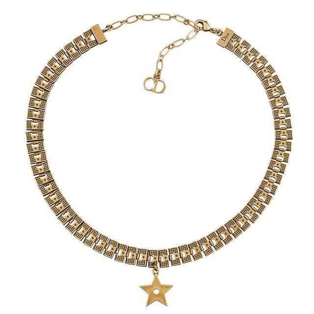 Jewellery, Body jewelry, Necklace, Fashion accessory, Chain, Metal,