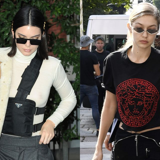 Eyewear, Hair, Clothing, Black, Street fashion, Sunglasses, Fashion, Hairstyle, Glasses, Cool,