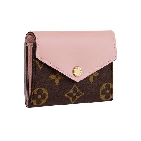 Brown, Textile, Bag, Khaki, Wallet, Pattern, Tan, Rectangle, Maroon, Beige,