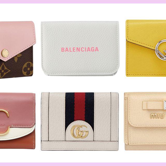Rectangle, Wallet, Beige, Material property, Symbol,