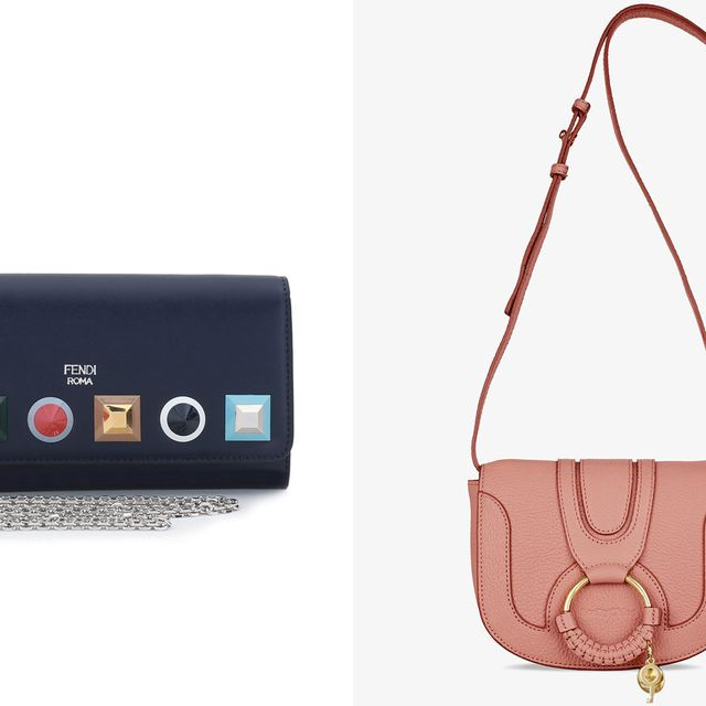 Bag, Handbag, Product, Pink, Fashion accessory, Beige, Material property, Font, Leather, Luggage and bags,