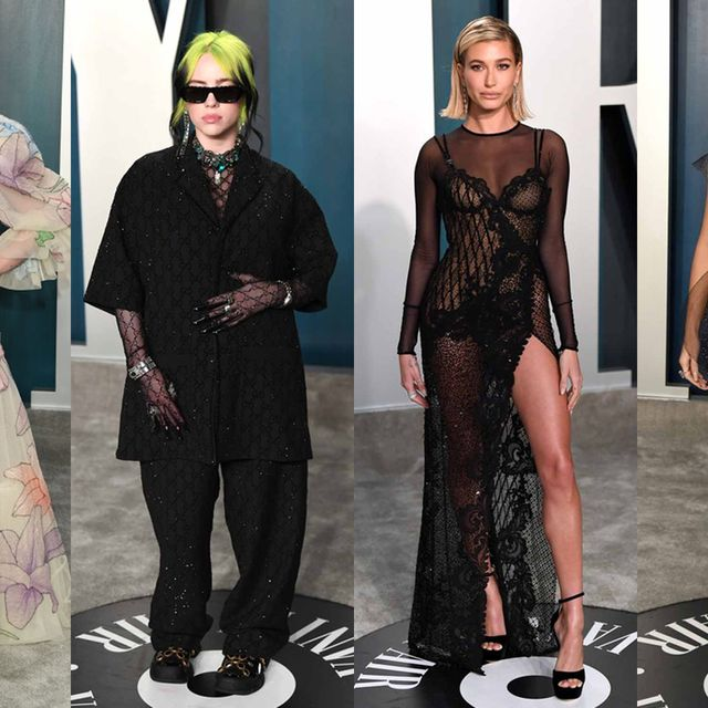 Clothing, Sunglasses, Dress, Style, Waist, Fashion, Street fashion, Fashion model, Fashion design, One-piece garment,