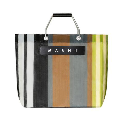 Product, Brown, Logo, Beige, Parallel, Rectangle, Label, Brand, Pocket, Silver,
