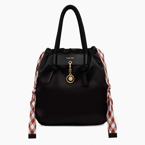 Product, Brown, Bag, White, Red, Style, Fashion accessory, Luggage and bags, Shoulder bag, Beauty,