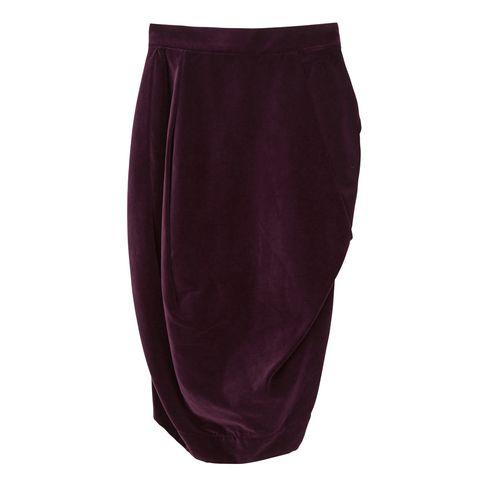 Purple, Magenta, Violet, Maroon, Lavender, Silk,