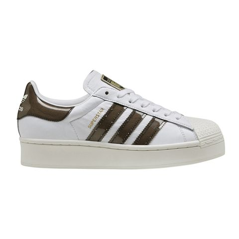 Footwear, Product, Shoe, White, Line, Sneakers, Light, Tan, Black, Grey,