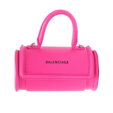 Product, Bag, Pink, Magenta, Style, Fashion accessory, Luggage and bags, Beauty, Shoulder bag, Material property,