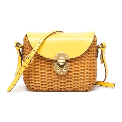 Brown, Yellow, Bag, Style, Amber, Shoulder bag, Fashion, Tan, Luggage and bags, Strap,