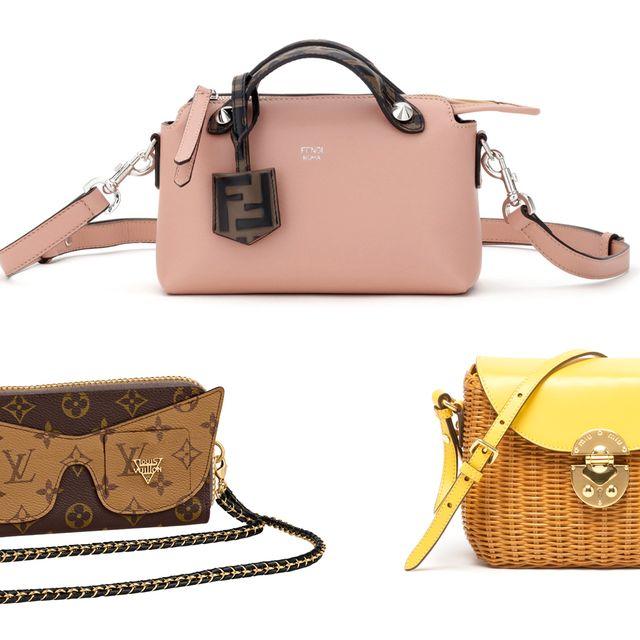Brown, Bag, Style, Khaki, Tan, Shoulder bag, Fashion accessory, Fashion, Luggage and bags, Leather,