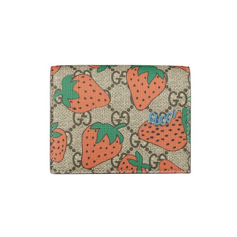 Orange, Botany, Leaf, Pattern, Fruit, Textile, Plant, Patchwork,