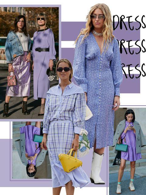 Clothing, Fashion, Pattern, Pattern, Design, Dress, Textile, Street fashion, Style, Fashion design,