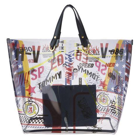 Handbag, Bag, Tote bag, Fashion accessory, Shoulder bag, Material property, Luggage and bags, Style,