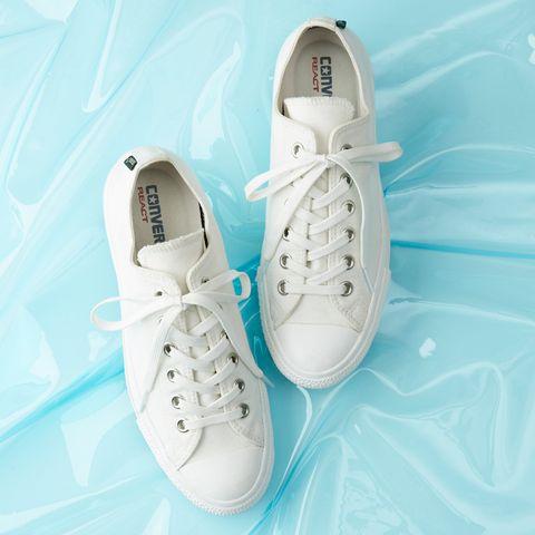 Footwear, White, Shoe, Sneakers, Product, Font, Plimsoll shoe, Walking shoe, Athletic shoe, Tennis shoe,