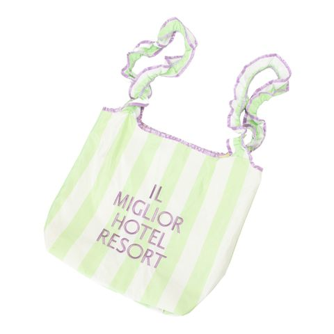 Product, Bag, Purple, Lavender, Baby & toddler clothing, Luggage and bags, Baby Products, Active tank, Sleeveless shirt, Undergarment,