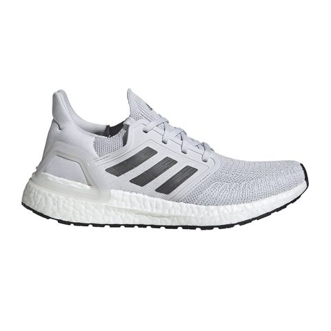 Footwear, Shoe, Product, White, Sneakers, Style, Line, Athletic shoe, Logo, Light,