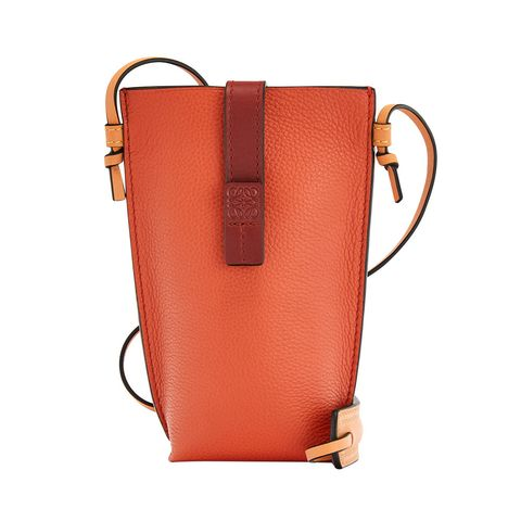 Brown, Product, Bag, Orange, Amber, Tan, Leather, Luggage and bags, Maroon, Shoulder bag,