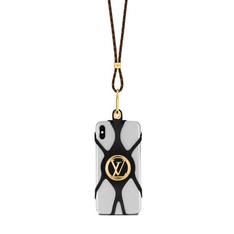Jewellery, Fashion accessory, Metal, Chain, Earrings, Pendant, Body jewelry, Circle, Symbol, Silver,